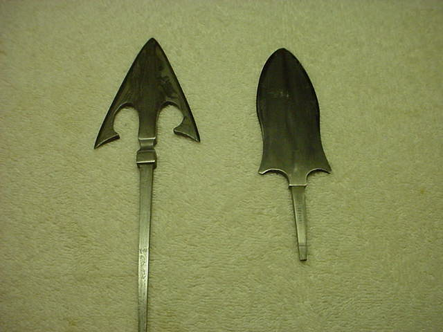Austinand_Mikes_arrowheads