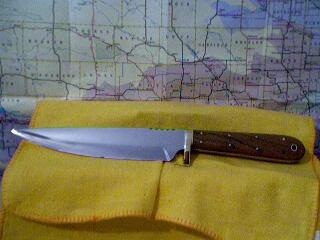 drill-osageknife