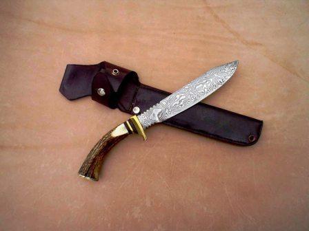 cuchillospweb_023bis